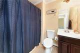 1109 Kings Mill Ct - Photo 23