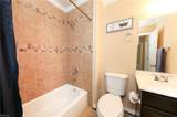 1109 Kings Mill Ct - Photo 24