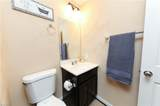 1109 Kings Mill Ct - Photo 25