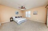 1109 Kings Mill Ct - Photo 26