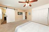 1109 Kings Mill Ct - Photo 27