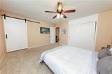 1109 Kings Mill Ct - Photo 28