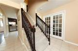 1109 Kings Mill Ct - Photo 3