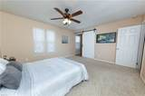 1109 Kings Mill Ct - Photo 30