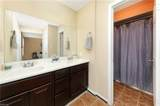 1109 Kings Mill Ct - Photo 31