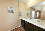 1109 Kings Mill Ct - Photo 32
