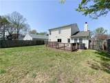 1109 Kings Mill Ct - Photo 34