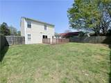 1109 Kings Mill Ct - Photo 35