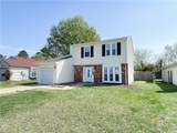 1109 Kings Mill Ct - Photo 39