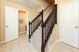 1109 Kings Mill Ct - Photo 4
