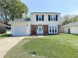 1109 Kings Mill Ct - Photo 40