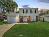 1109 Kings Mill Ct - Photo 41