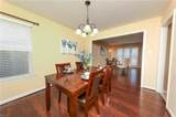 1109 Kings Mill Ct - Photo 9