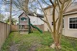 1502 Berkshire Dr - Photo 31