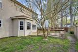 1502 Berkshire Dr - Photo 33