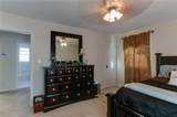 2204 Willow Wood Dr - Photo 15