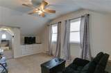 2204 Willow Wood Dr - Photo 20