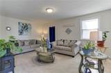 2204 Willow Wood Dr - Photo 4