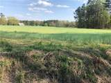 6.67ac Mineral Spring Rd - Photo 2