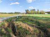 6 Ac Mineral Spring Rd - Photo 3