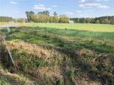 6.67ac Mineral Spring Rd - Photo 4