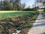 6.67ac Mineral Spring Rd - Photo 6