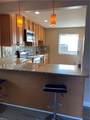 833 Club House Rd - Photo 10