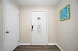 1417 Peartree Arch - Photo 10