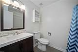 1417 Peartree Arch - Photo 30