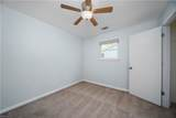 1417 Peartree Arch - Photo 31