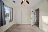 1417 Peartree Arch - Photo 32