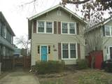 1448 Westover Ave - Photo 1