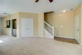4309 Duffy Dr - Photo 3