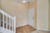 4309 Duffy Dr - Photo 5