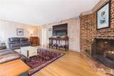 1103 Ditchley Rd - Photo 13