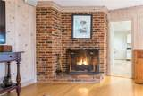 1103 Ditchley Rd - Photo 15