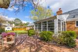 1103 Ditchley Rd - Photo 39