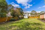 1103 Ditchley Rd - Photo 41