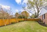 1103 Ditchley Rd - Photo 42