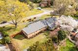 1103 Ditchley Rd - Photo 43