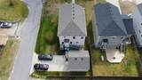 1701 Lilac Ave - Photo 32