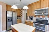 6367 Everets Rd - Photo 10