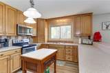 6367 Everets Rd - Photo 11