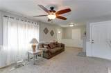 6367 Everets Rd - Photo 12