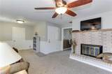 6367 Everets Rd - Photo 13