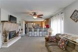 6367 Everets Rd - Photo 14