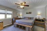 6367 Everets Rd - Photo 15