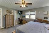 6367 Everets Rd - Photo 16