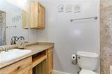 6367 Everets Rd - Photo 17