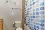 6367 Everets Rd - Photo 18